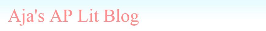 Aja_Blog_Picture