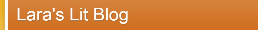Lara's_Ap_Blog