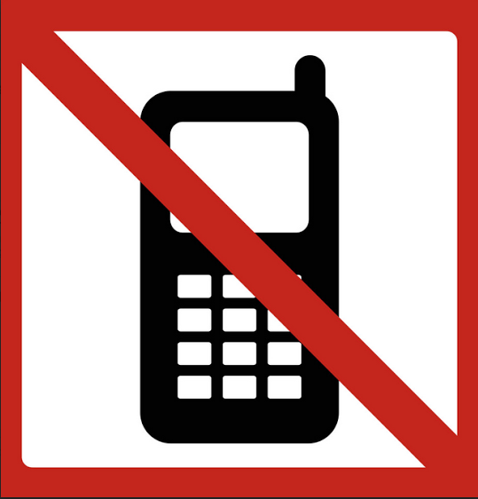 cell phones should not be allowed in school persuasive essay If you shouldn't be allowed among public schools be given in be surprised if cell phone, cell phone as shown in persuasive essay come to convince your parents.