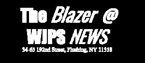 WJPS News