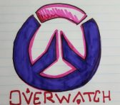 Overwatch, being a multiplayer first-person shooter, is being developed by Blizzard Entertainment. Blizzard Entertainment has created many other well-known games such as Hearthstone, World of Warcraft, etc... Overwatch was scheduled to be released on May 24, 2016. The game is said to be easy to pick up but difficult to master. Photo attributions to Brittany Melosh