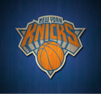 This season, Knick fans are getting pumped because there is hope for the New York Knicks playing well this season. Some even hope they'll be able  to compete for the top spot in the Eastern Conference. Photo attributed to @Michael Tipton on flickr.