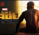 shluker_luke-cage-review-1