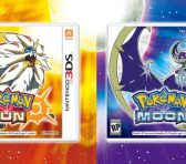 When Nintendo announced Pokemon Sun and Moon on February 27th, fans were curious as to what the new games will bring. Photo attribution to Darren Mark Domirez on Flickr.