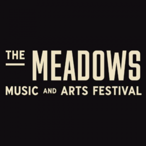 The Meadows is a music and arts festival where many artists performed. It took place at Citi Field on October 1st to October 2nd. Photo attribution to The Meadows NYC on Twitter.